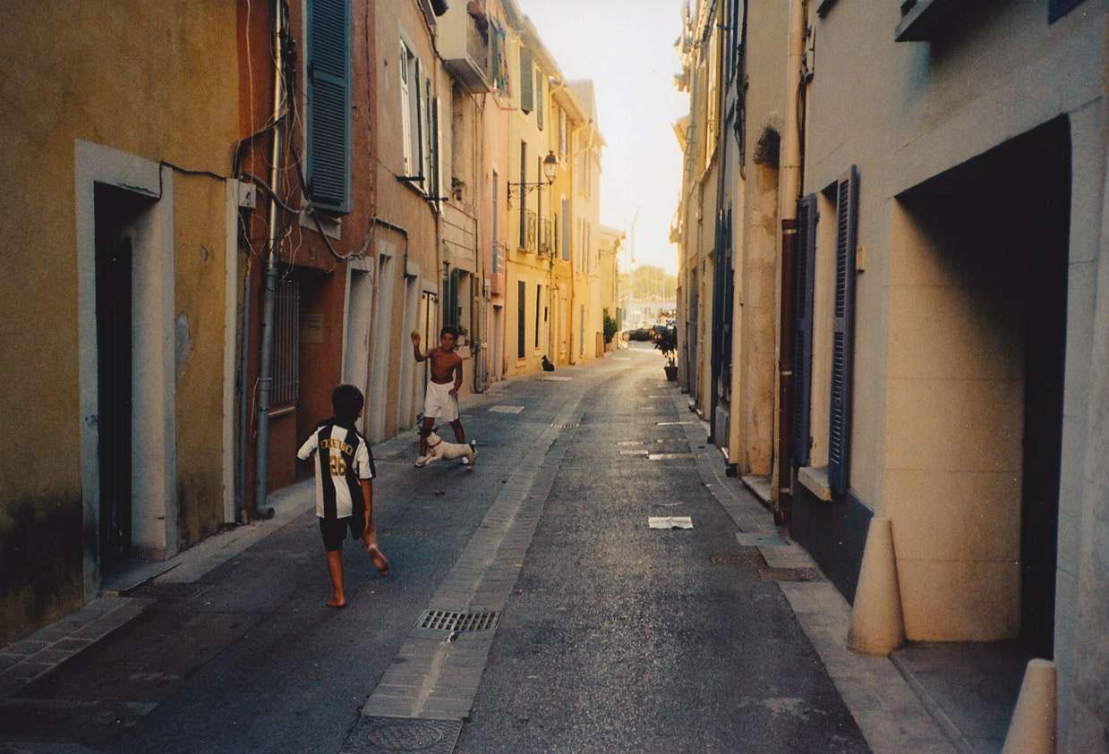 Portfolio_Travel62